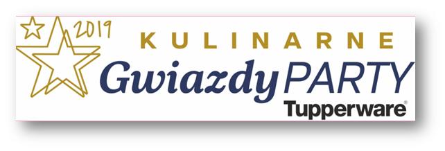 konkurs_kulinarny_kulinarne_gwiazdy_Party_Tupperware_KONKURS_KULINARNY_TUPPERWARE_konkursy_kulinarne_2019_KREATYWNOŚĆ_UMIEJĘTNOŚCI-PREZENTACJI_tupperware