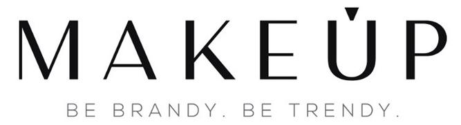 MAKE-UP-BE-BRANDY.-BE-TRENDY