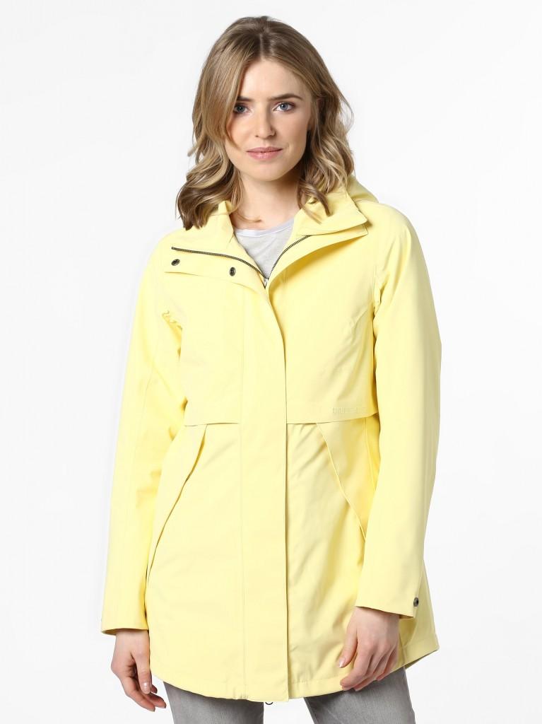 didriksons-kurtka-damska-edith_999zł trendy wiosna 2020 modne kurtki na wiosnę 2020 JulioBlog