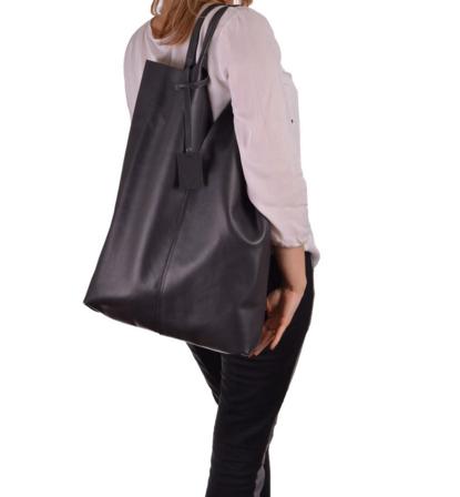torebka-IMOLA-XL-modne-torebki-na-wiosnę-2020-modna-torba-wiosna-2020-duże-torby-trendy-2020-torebka-xxl