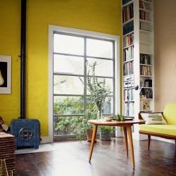 Dulux let's colour. COLOURS OF THE WORLD. Lateksowa emulsja do ścian Dulux Kolory świata