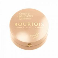 Cień mineralny Ombre A Paupieres Bourjois Paris w odcieniu 08