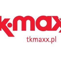 Już 26 lutego br. w Galerii Katowickiej otwarty zostanie salon TK Maxx! Oferować będzie najmodniejsze, znane i cenione marki, szeroki wybór ubrań damskich, męskich, dziecięcych oraz butów, akcesoriów i dodatków dla domu – wszystko w cenach do 60% niższych od regularnych cen sprzedaży w Polsce i na świecie. TK Maxx na poziomie -1 Galerii Katowickiej będzie pierwszym w Katowicach i jednocześnie największym w regionie sklepem z produktami znanych marek i projektantów po okazyjnych cenach. W odróżnieniu od innych sklepów, które zaopatrują się w dostawy kilka razy do roku, TK Maxx uzupełnia asortyment kilka razy w tygodniu, czerpiąc z aktualnych kolekcji projektantów na całym świecie. Serdecznie zapraszamy do TK Maxx w Galerii Katowickiej od 26 lutego! Wszystkich miłośników mody, najnowszych trendów i atrakcyjnych cen serdecznie zapraszamy do sklepu TK Maxx w Galerii Katowickiej już od 26 lutego! Na 2000 m² oferować będziemy markowe ubrania dla kobiet, mężczyzn, dzieci, buty, akcesoria oraz meble i dodatki dla domu – wszystko pod jednym dachem, aż do 60% taniej*! Sklep będzie znajdować się na poziomie -1 Galerii. Galeria Katowicka Galeria Katowicka mieści się w ścisłym centrum Katowic. Nowoczesna i ze smakiem zaprojektowana bryła harmonijnie wpisuje się w najbliższe otoczenie, stanowi także naturalne przedłużenie dla głównych ulic handlowych i usługowych miasta. 5 poziomów Galerii, zbilansowany zestaw blisko 250 sklepów i punktów usługowych, dobre skomunikowanie i bliskość instytucji oraz urzędów – wszystko to tworzy wyjątkowy klimat i ofertę Galerii Katowickiej.