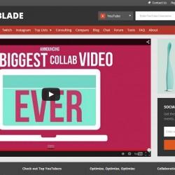 julioblog.pl-zarabianie-na-youtube-jak-zarabiać-na-czym-jakie-są-dochody-youtuberów-kto-ile-zarabia-na-youtube-jak-to-sprawdzić-strona