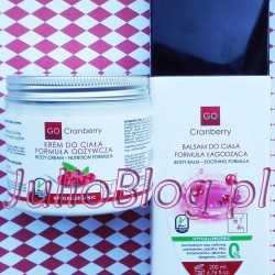 balsam-do-ciala-formula-lagodzaca-wrazliwa-podrazniona-skora-gocranberry-nova-kosmetyki-46zl-200ml-krem-do-ciala-formula-odzywcza-skora-normalna-julioblog-pl-recenzja-opinia